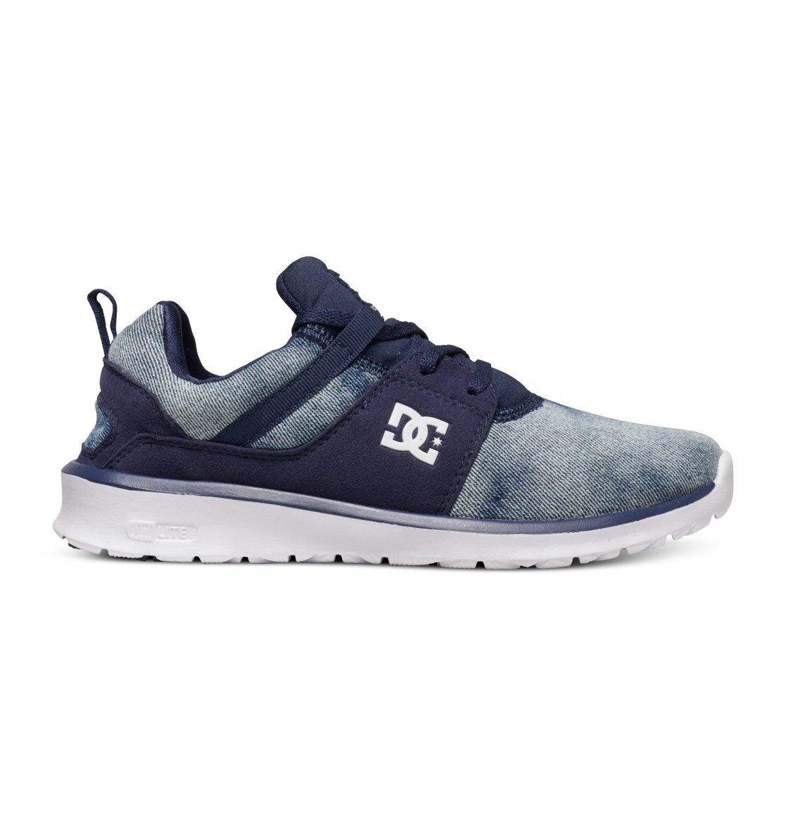 DC-Shoes-Heathrow-SE-Zapatos-para-Mujer-ADJS700022
