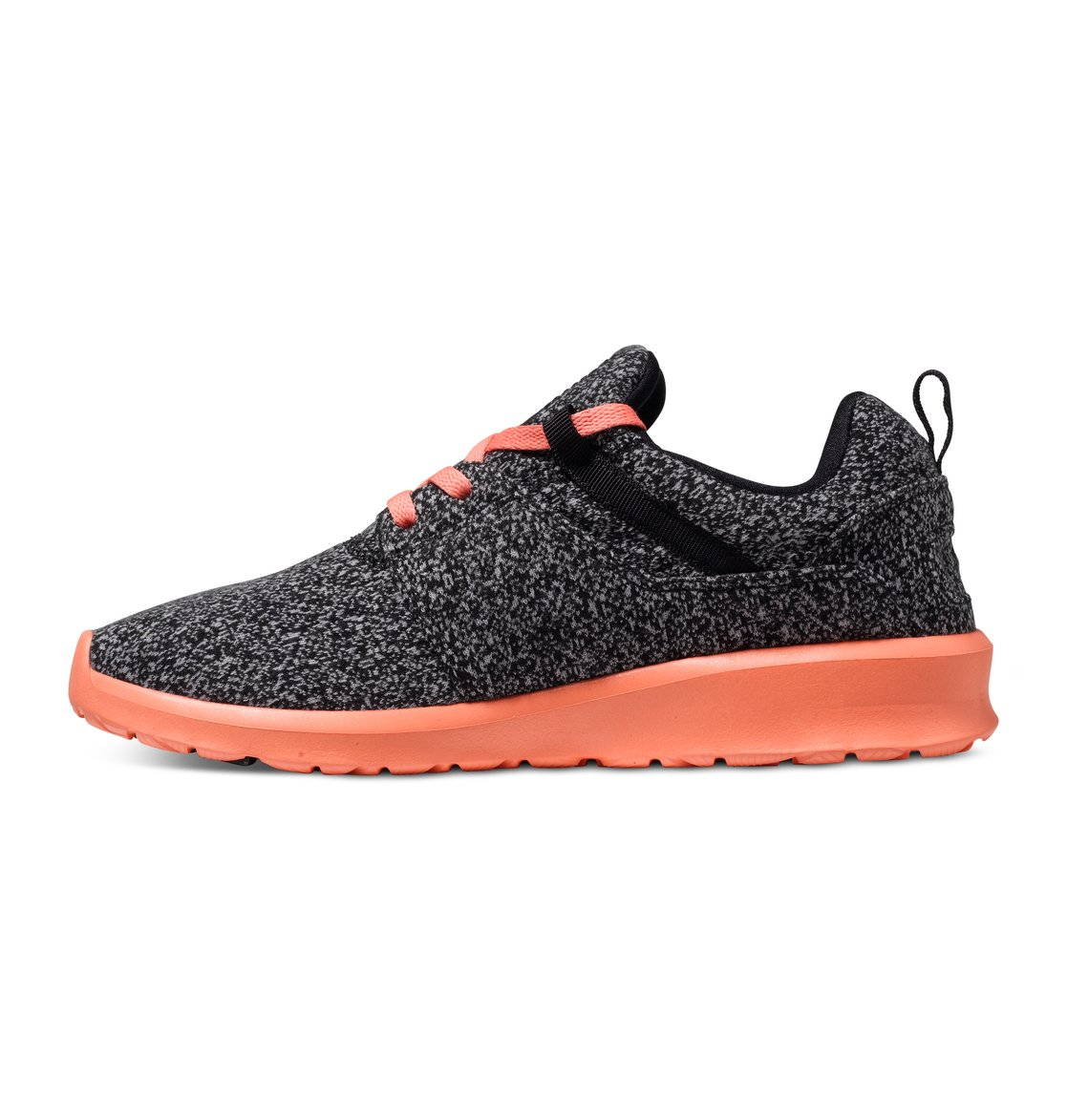 DC-Shoes-Heathrow-SE-Chaussures-pour-Femme-ADJS700022