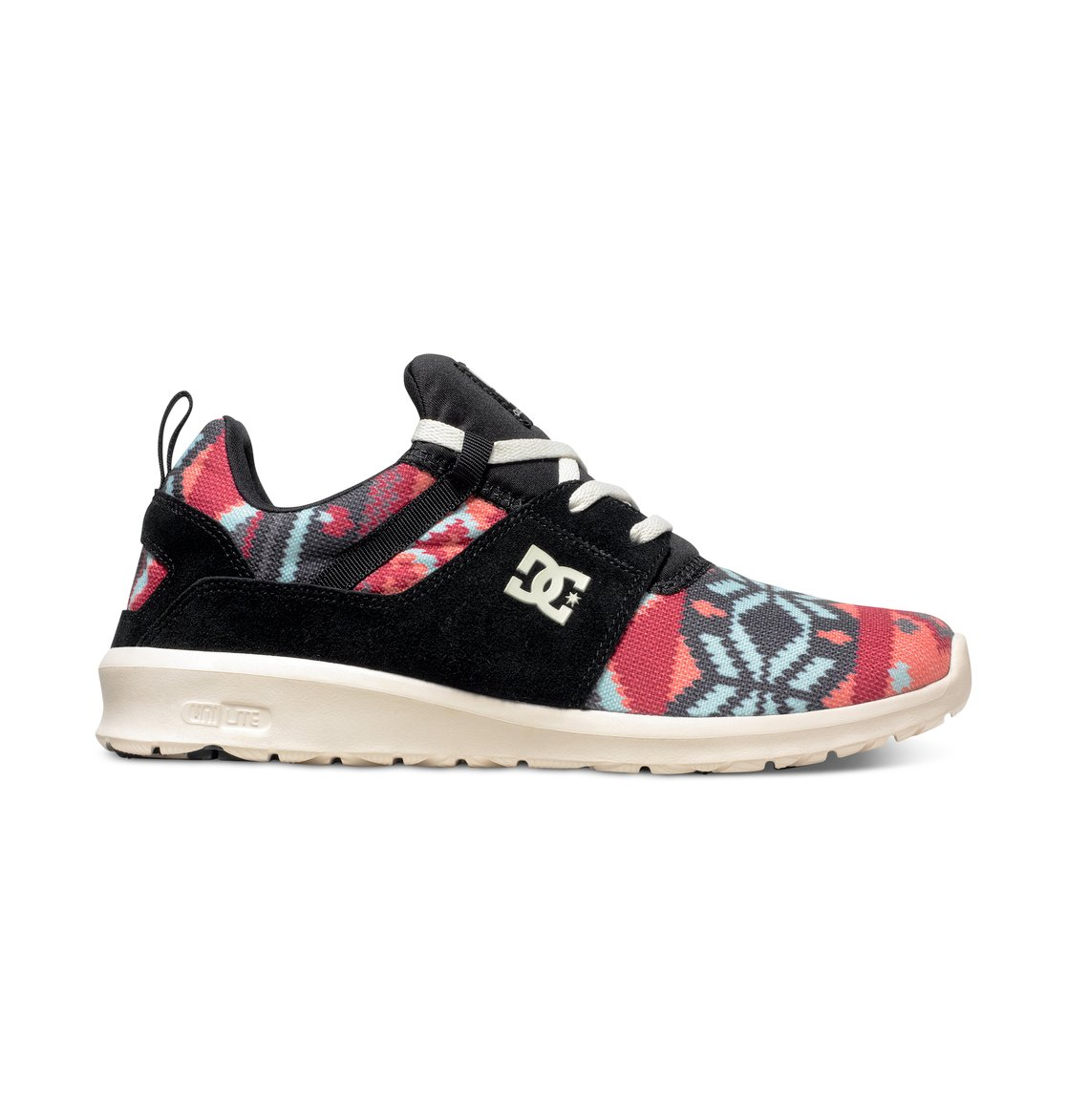 Heathrow SE от DC Shoes