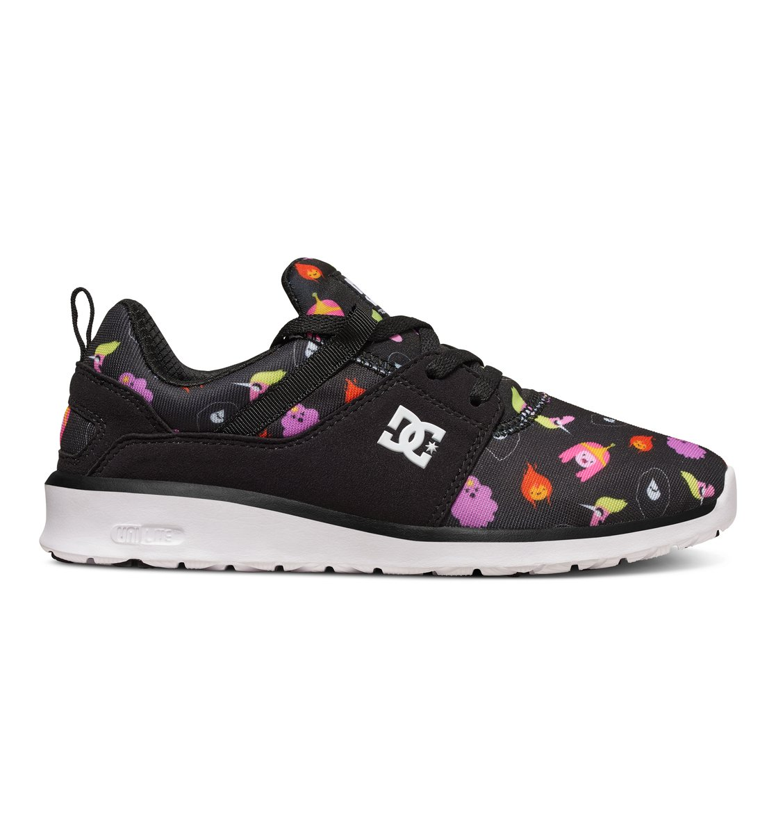 DC Shoes is an American company that specializes in footwear for action sports, including skateboarding and pleastokealpa.ml company also manufactures apparel, bags, accessories, hats, shirts, and posters.