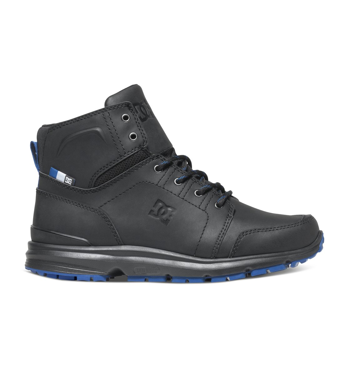 dc shoes s torstein mountain boots admb700008
