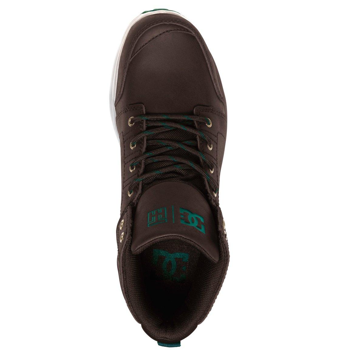 bottes dc d hiver shoes hiver d bottes sthrQd