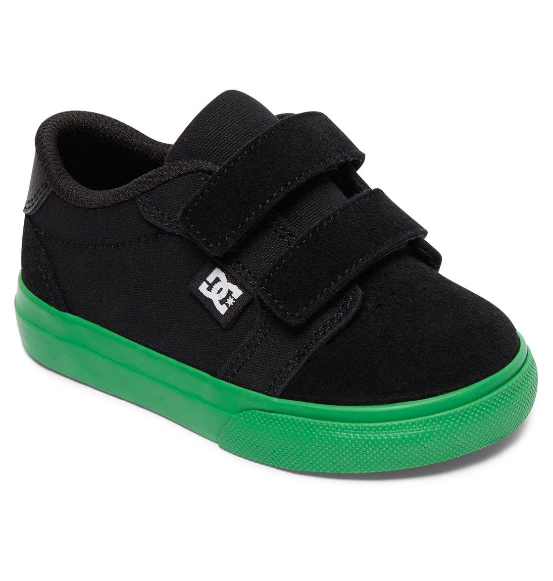 Shoes Toddler Anvil Adts