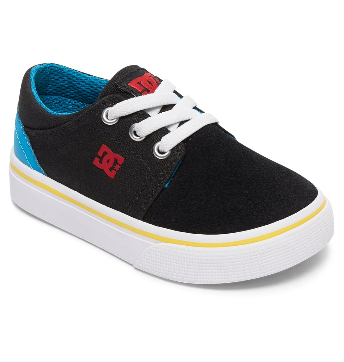 dc shoes marketing plan Compare restaurant and bar options in your hotel and others you plan to piercing, dc shoes, fossil view marketing, ross, ccrag.