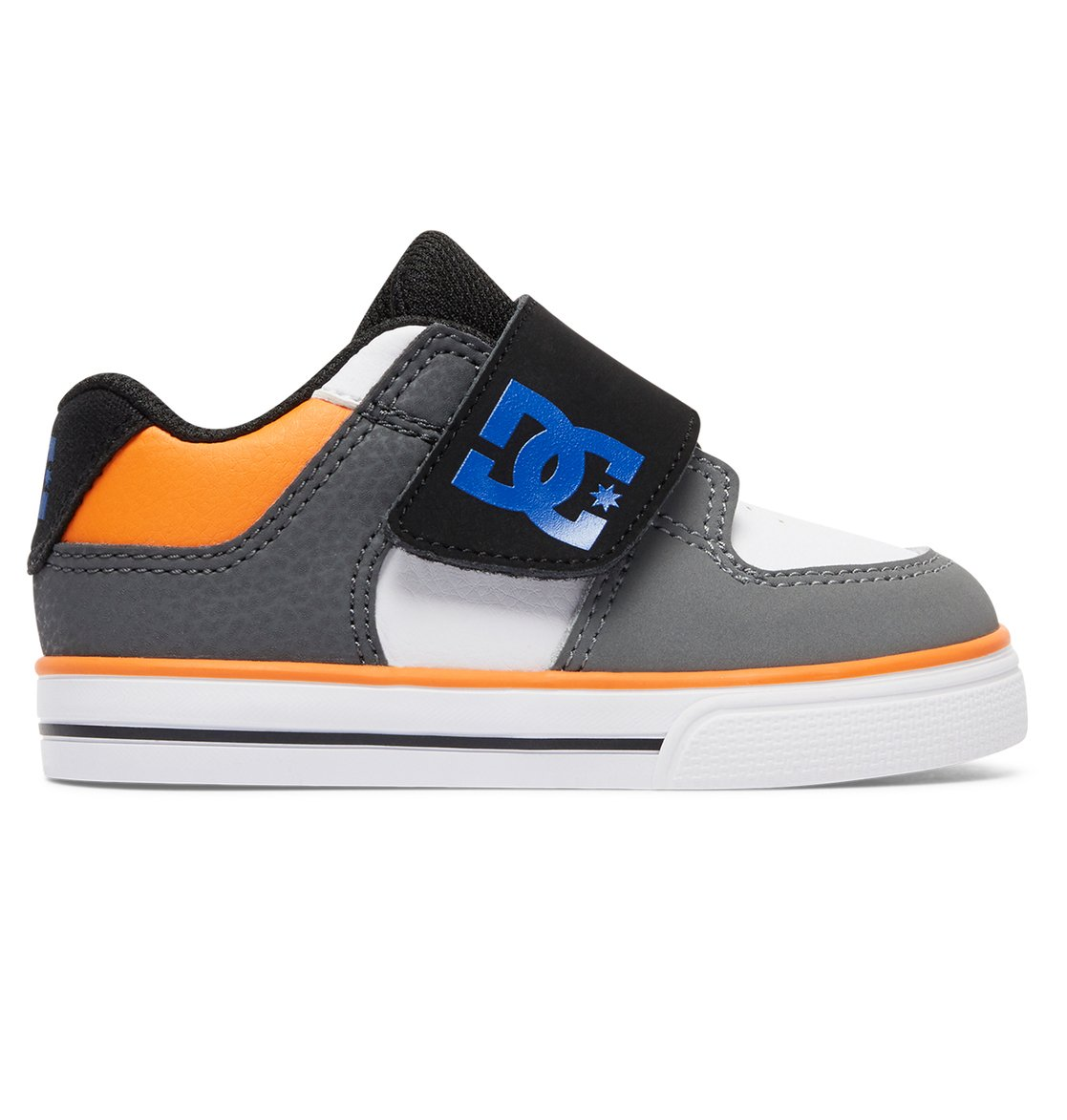 Shoes Toddler Pure Adts