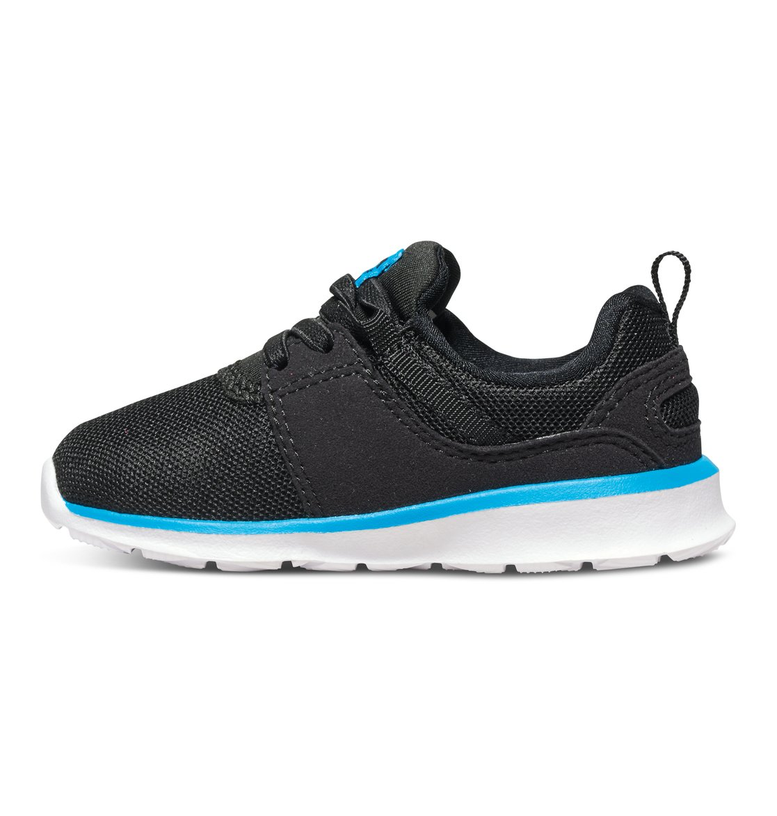 DC-Shoes-Heathrow-Chaussures-pour-Bebes-ADTS700041