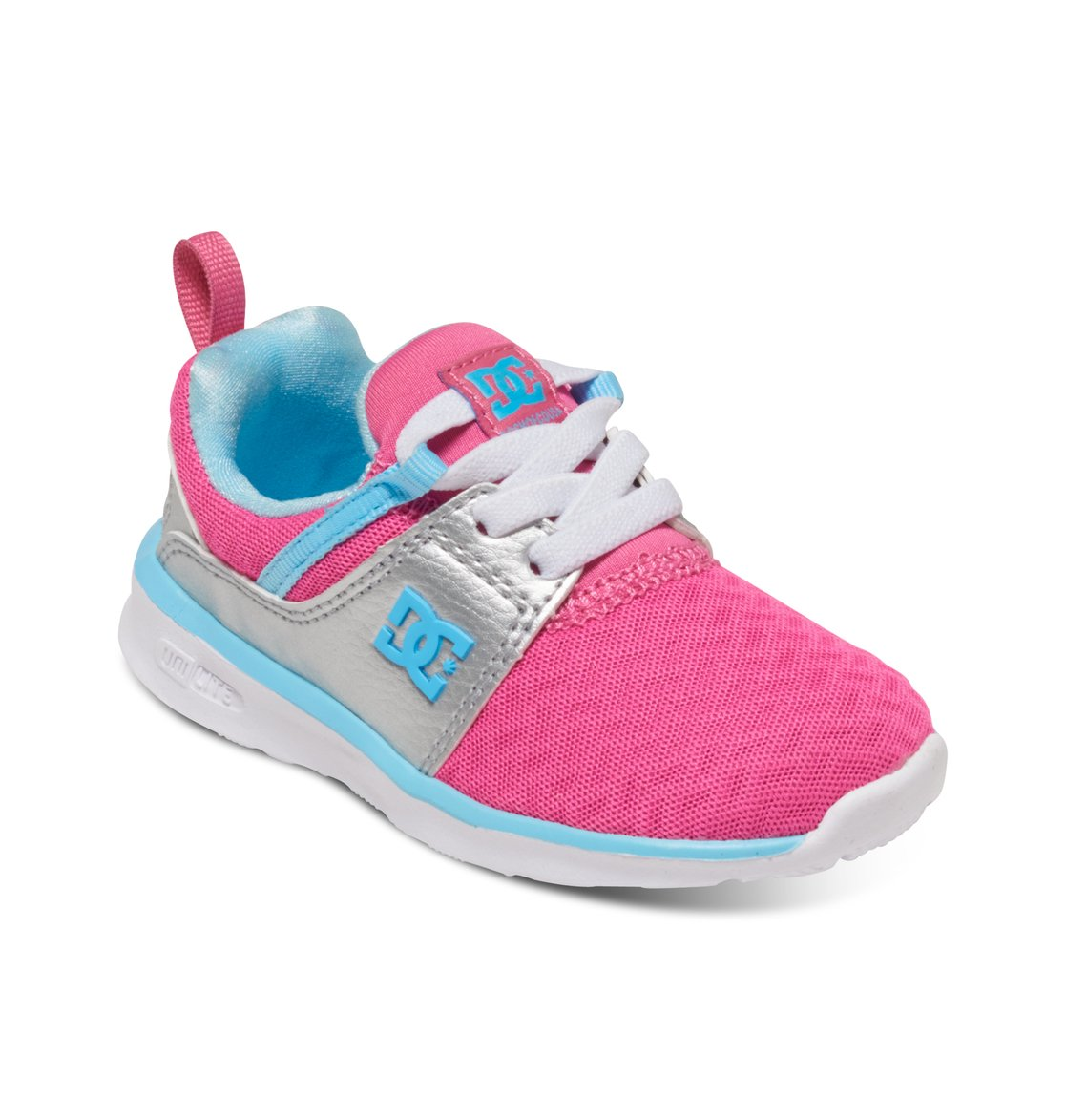 Shoes Toddler Heathrow Adts
