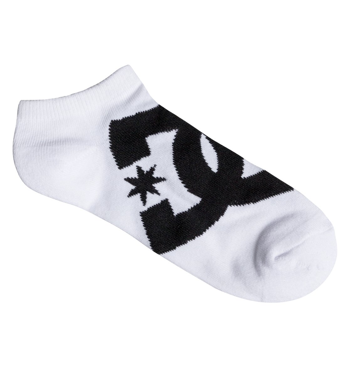 mens suspension ankle socks 3 pack adyaa03055 dc shoes