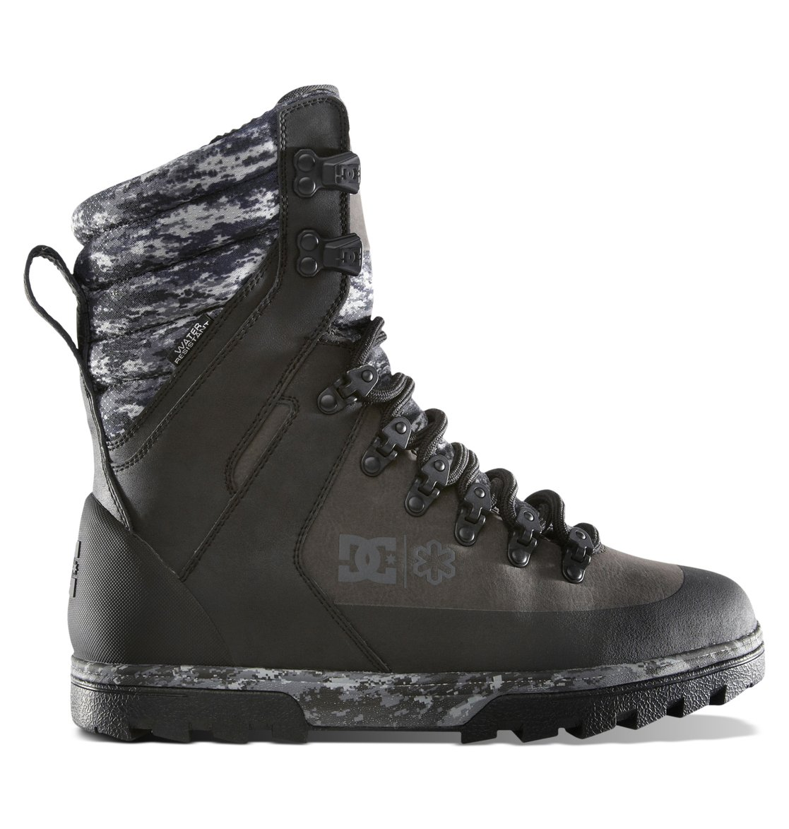 Men's Colter SPT Cold Weather Boot