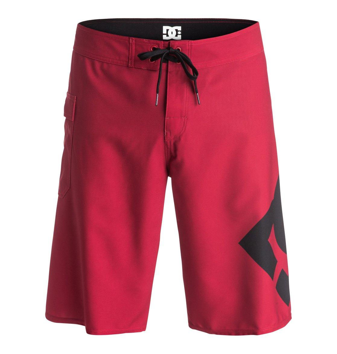 Lanai 22 - Boardshort pour homme - DC Shoes
