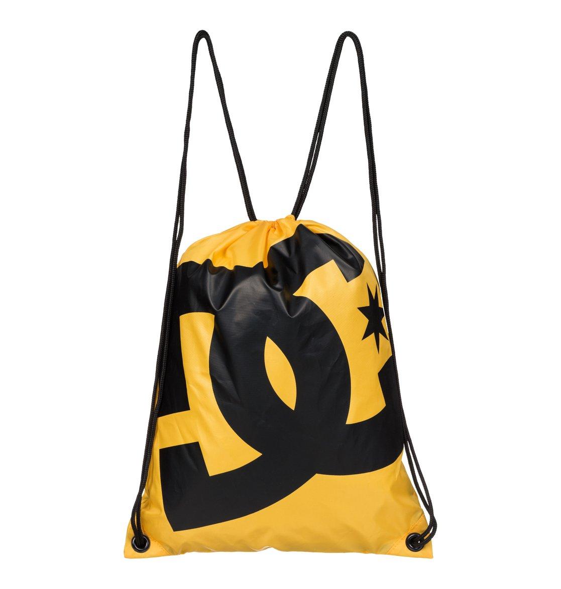 Здесь можно купить   Simpski Cinch bag Рюкзаки и сумки