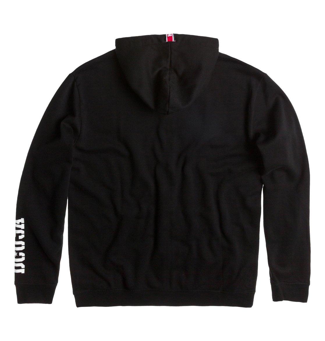Rob dyrdek hoodies