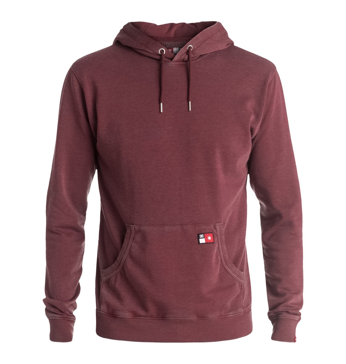 Core Pull Over Hoodie от DC Shoes