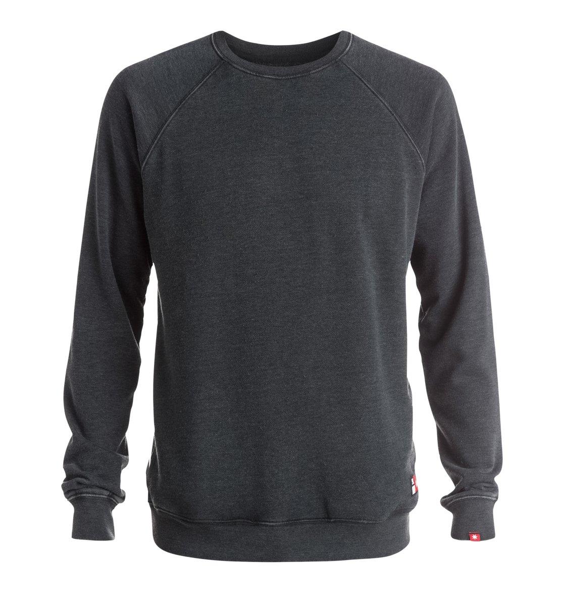 Dcshoes Мужской свитшот Core Crew Core Crew Sweatshirt