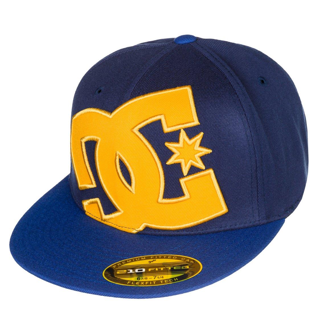 Ya Heard Hat от DC Shoes