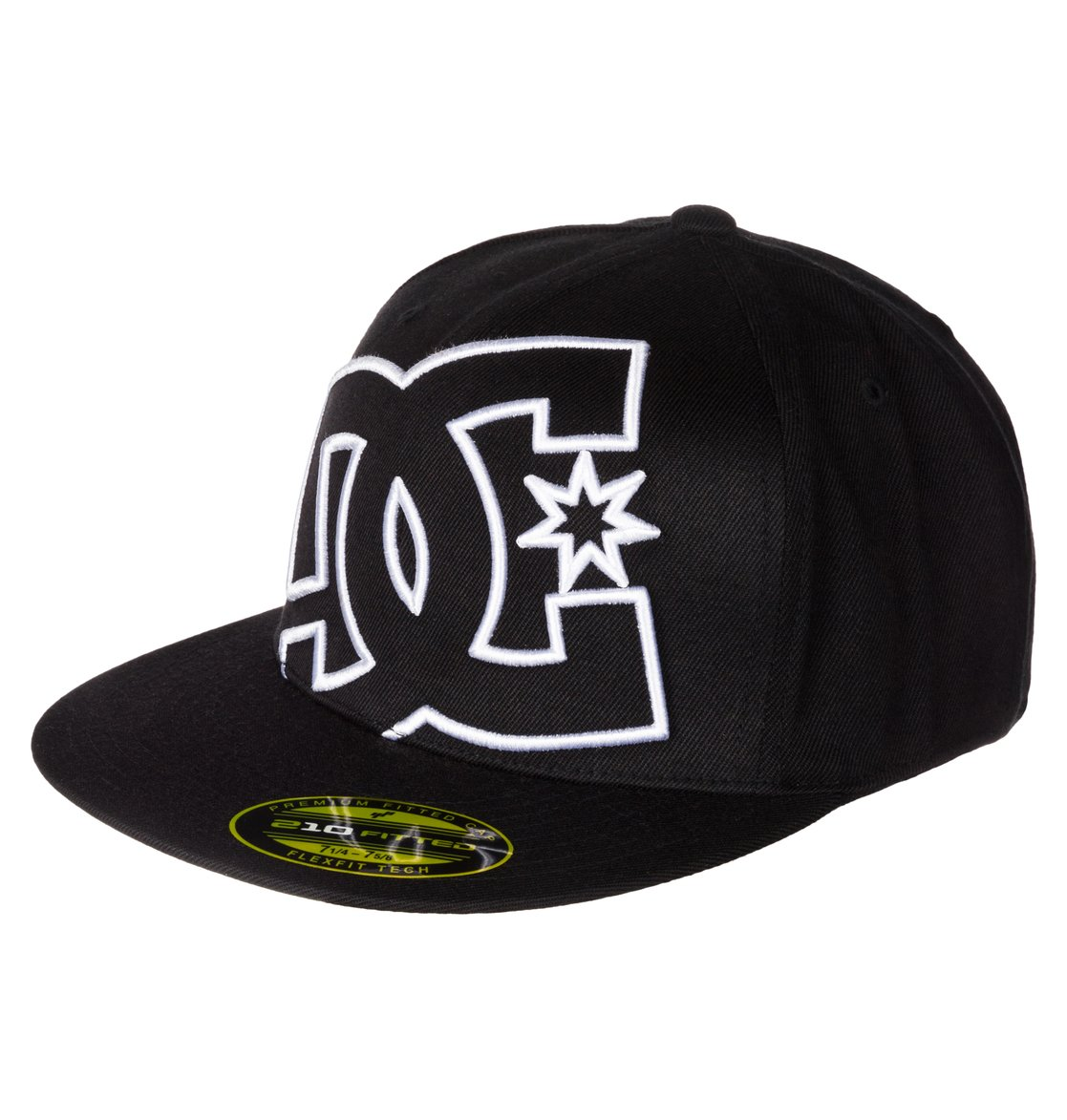 Find great deals on eBay for dc hats. Shop with confidence.
