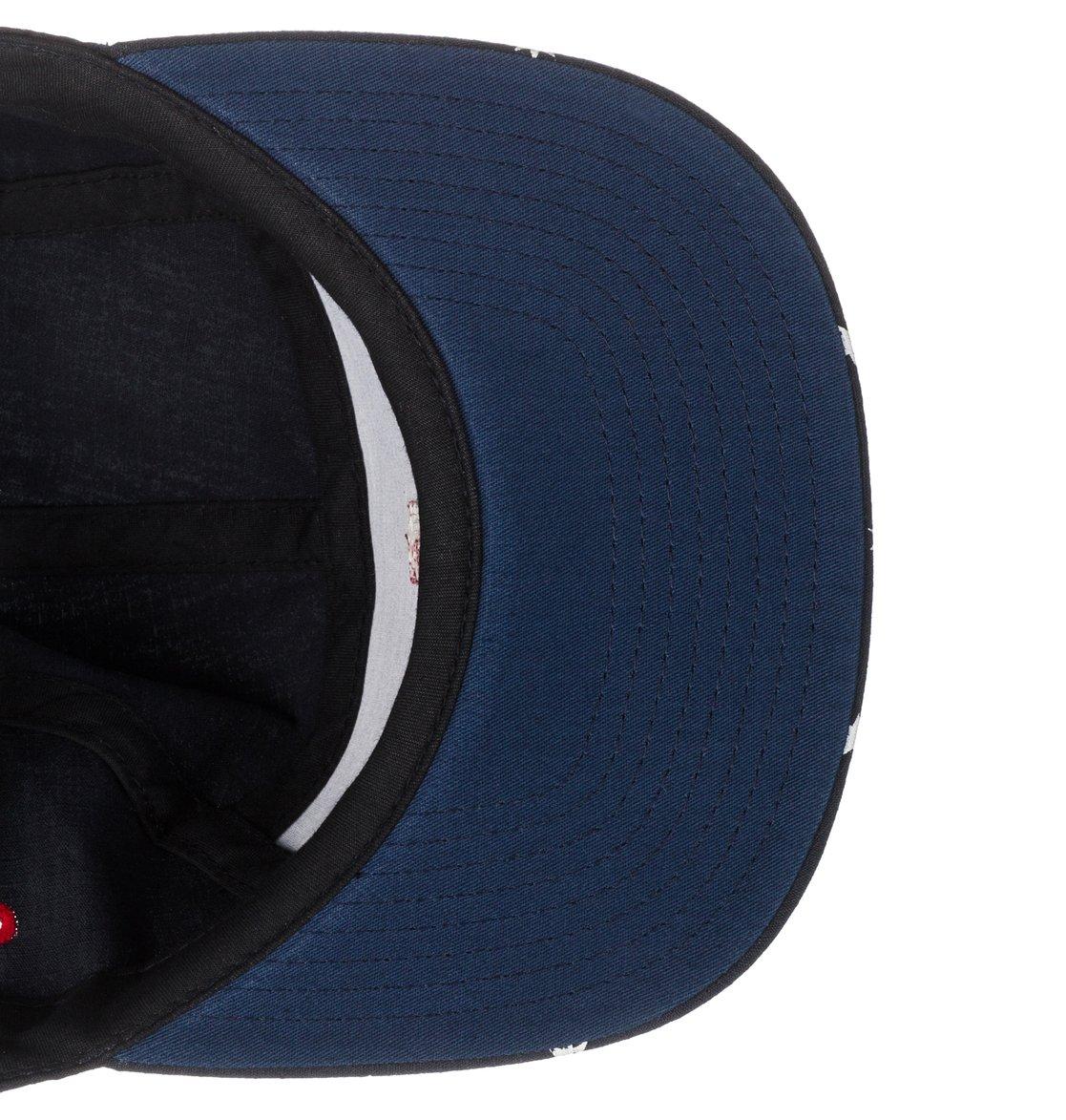 Hurray Hat ADYHA03026