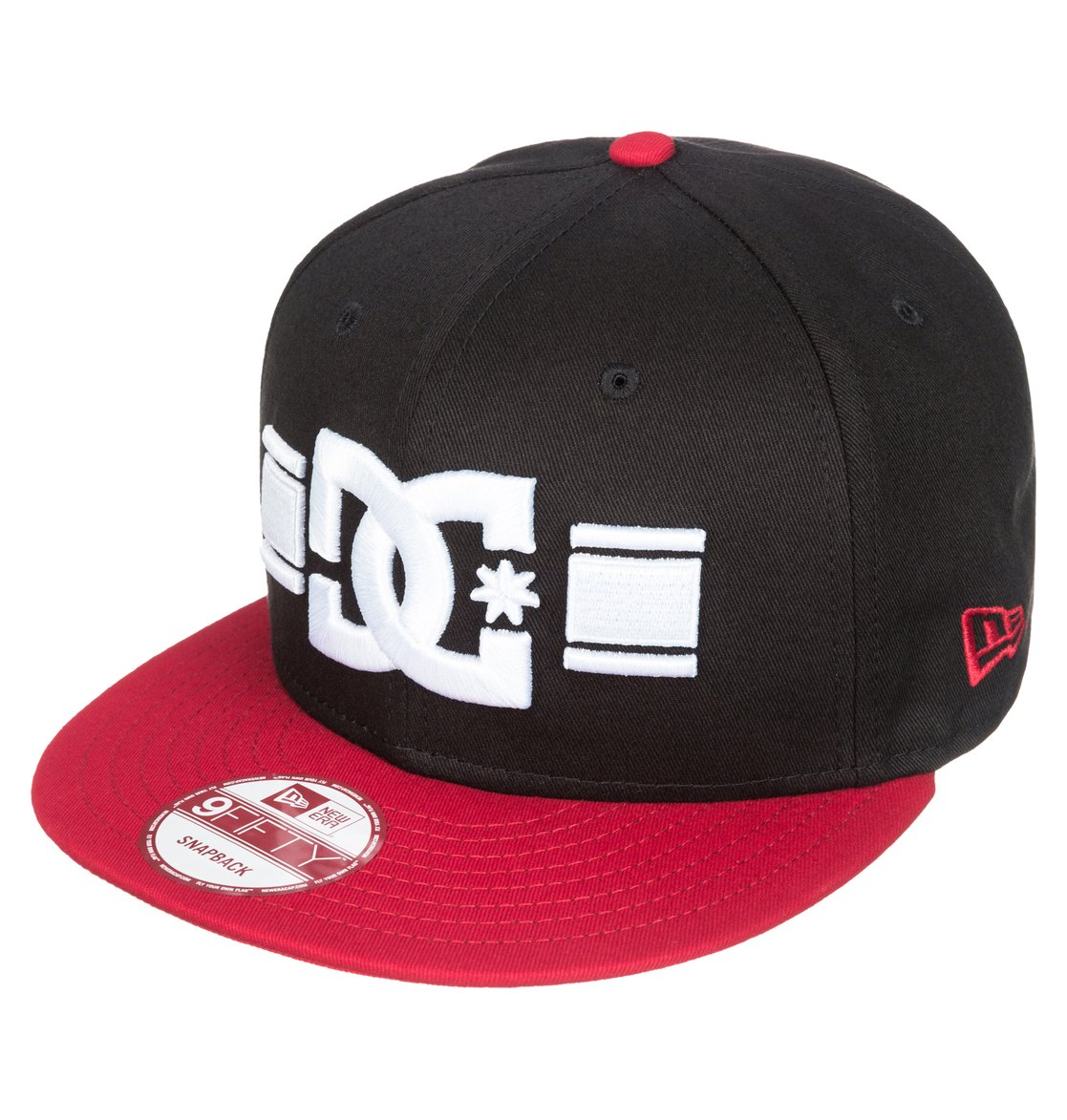 Rob Dyrdek Icon Snapback от DC Shoes