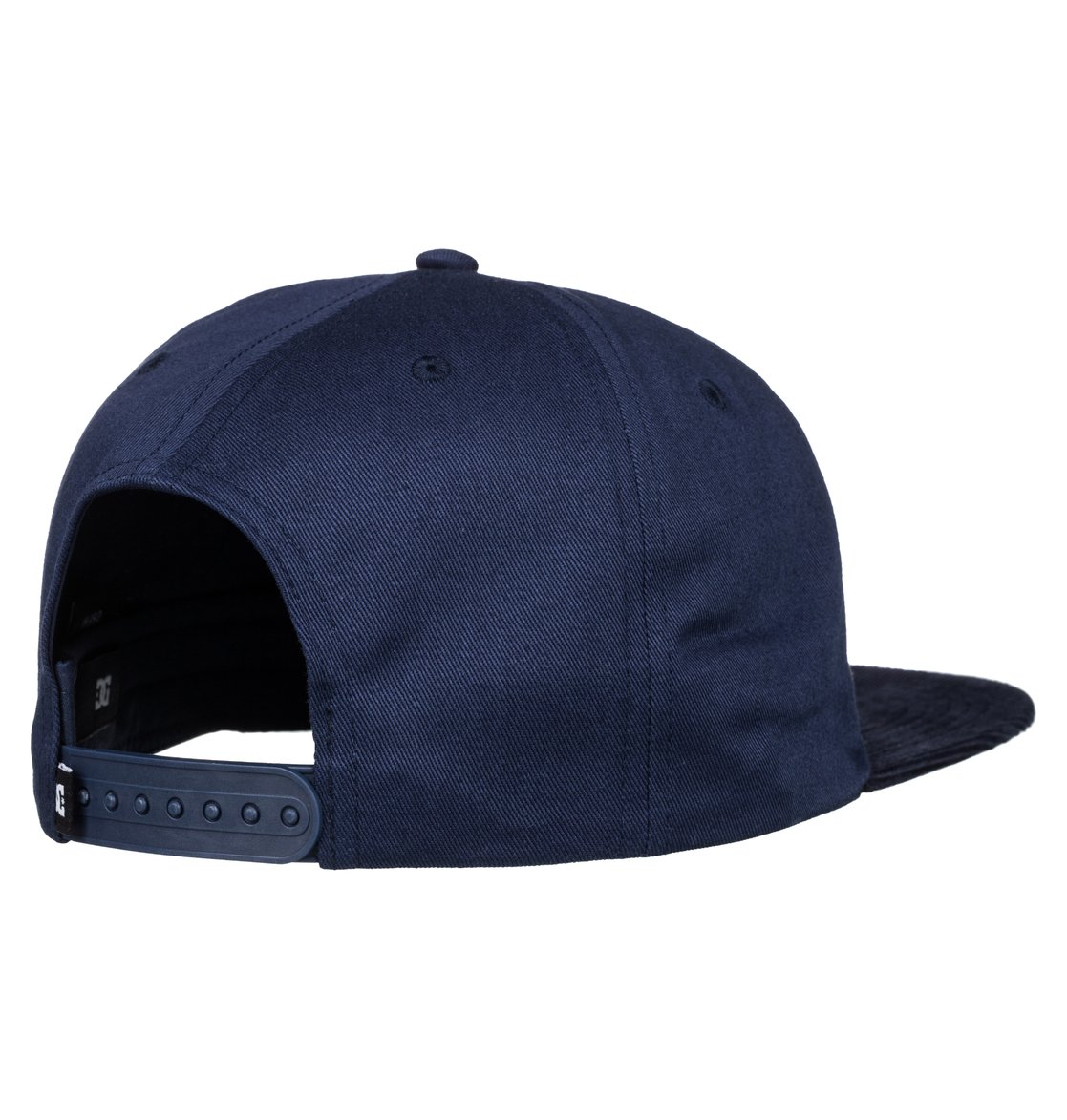 ruthy casquette snapback adyha03358 dc shoes. Black Bedroom Furniture Sets. Home Design Ideas