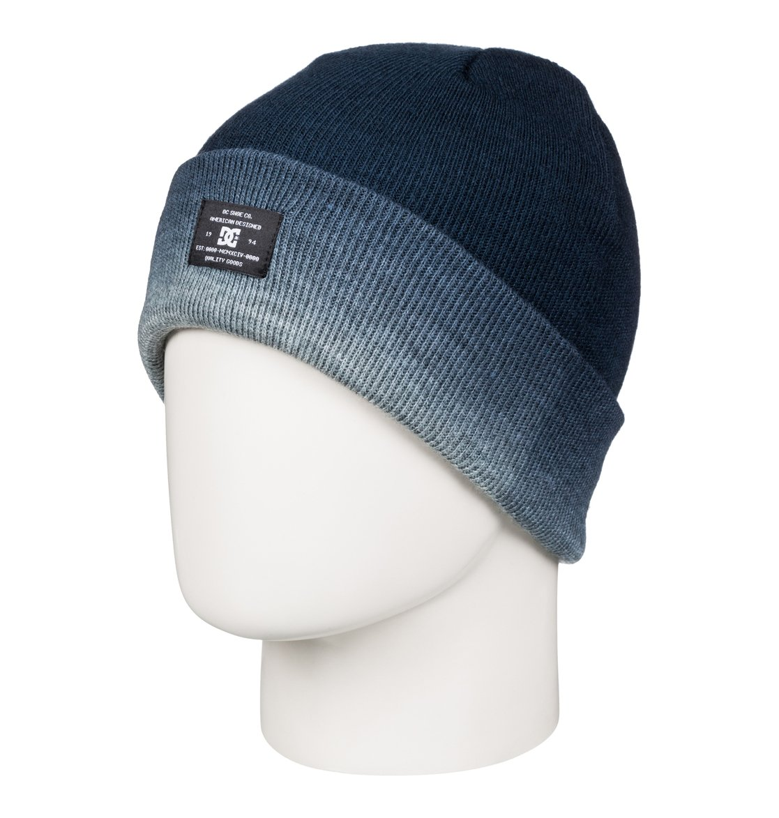 Dippity Do - Beanie Dcshoes