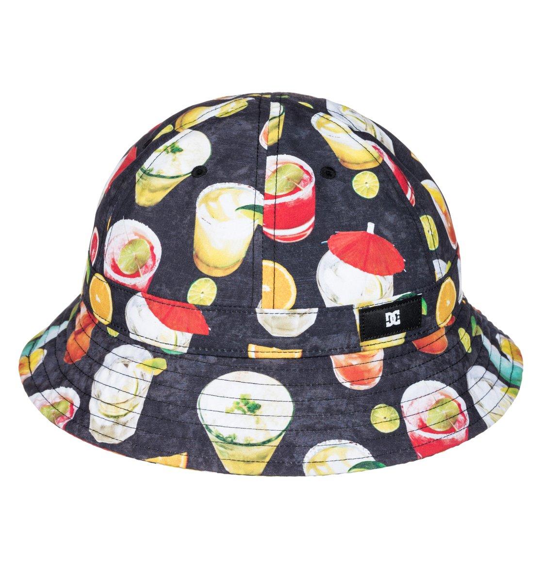 Boozinheimer - Bucket Hat