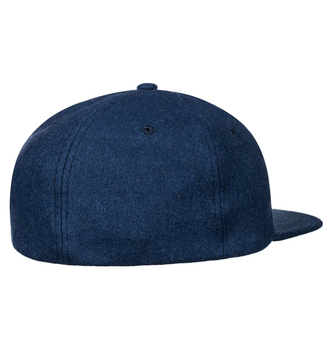 Jet Fielder M Hats Dc Shoes