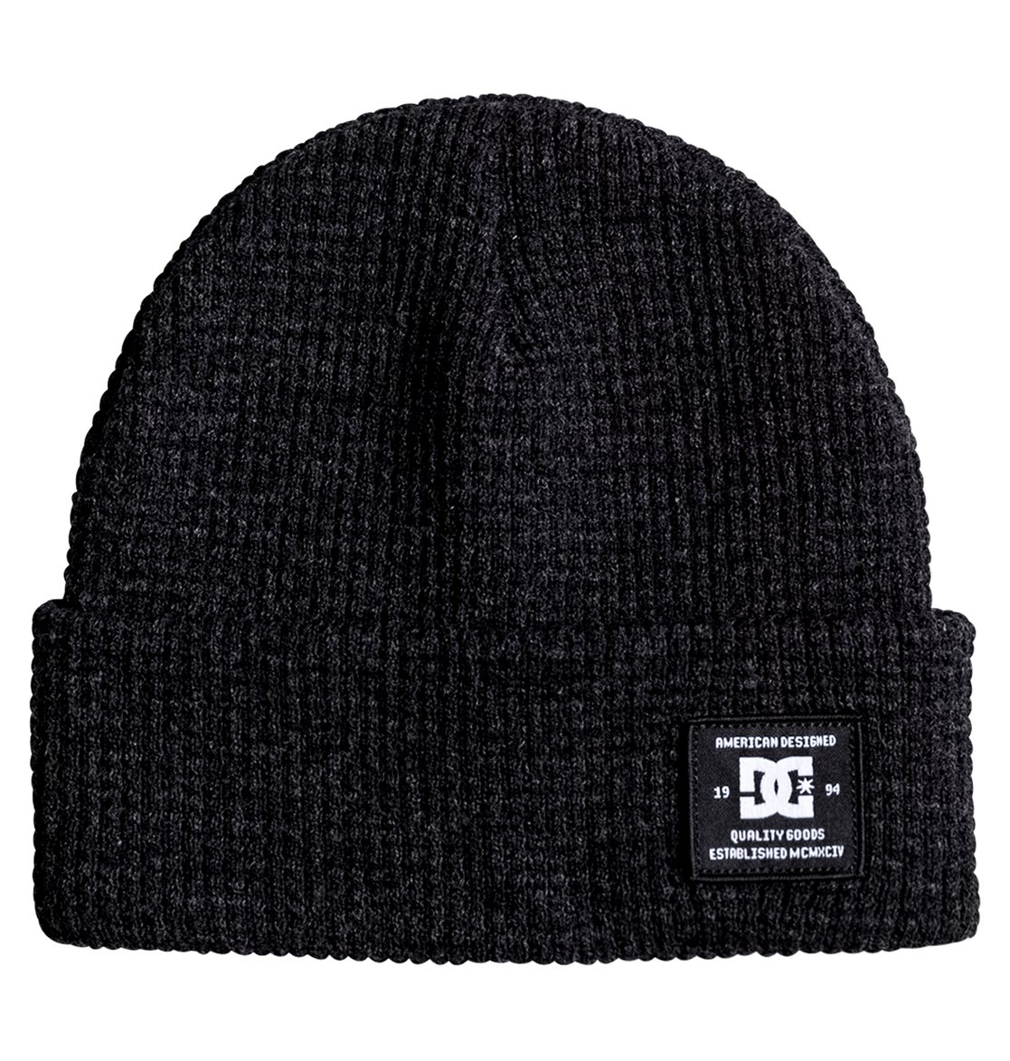Шапка Milton от DC Shoes