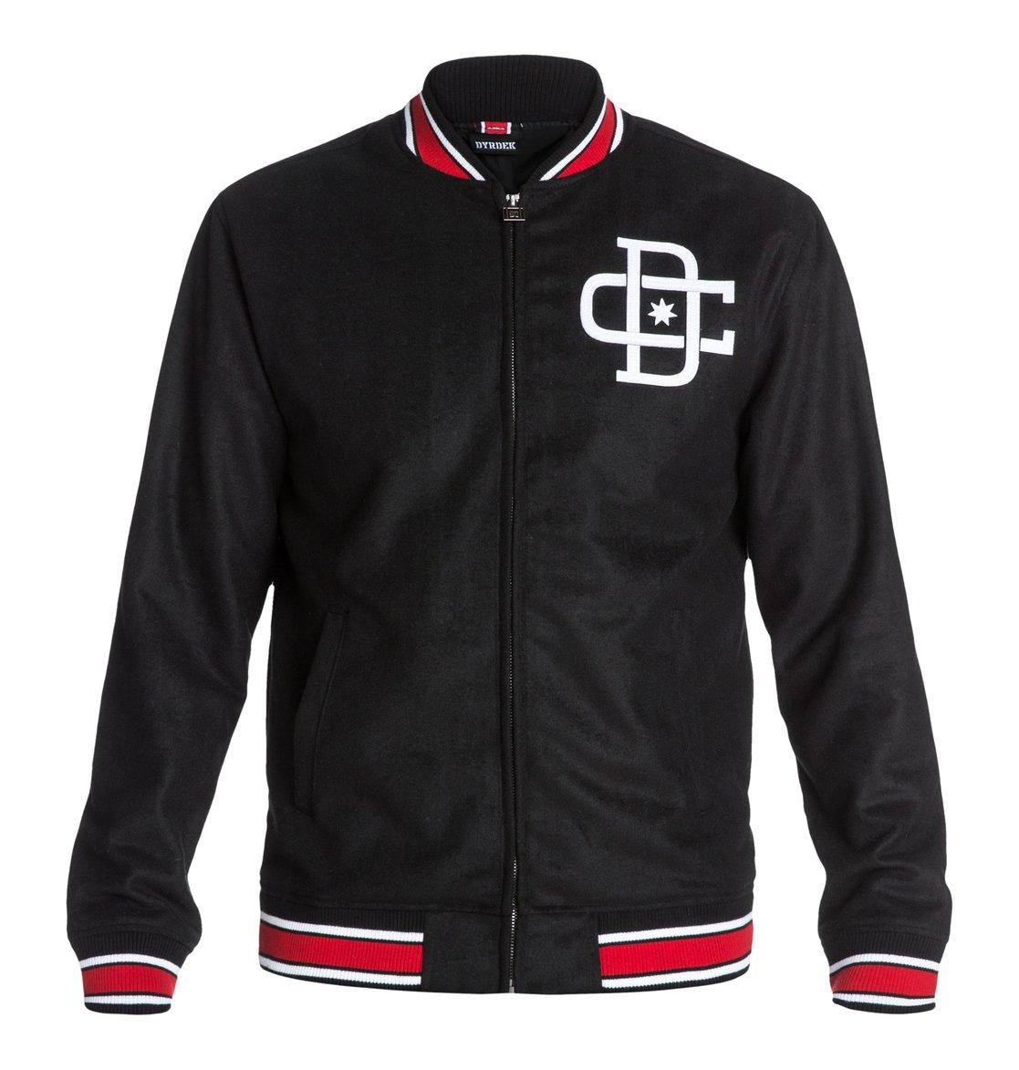 Здесь можно купить   Rd Stadium 3 Куртки