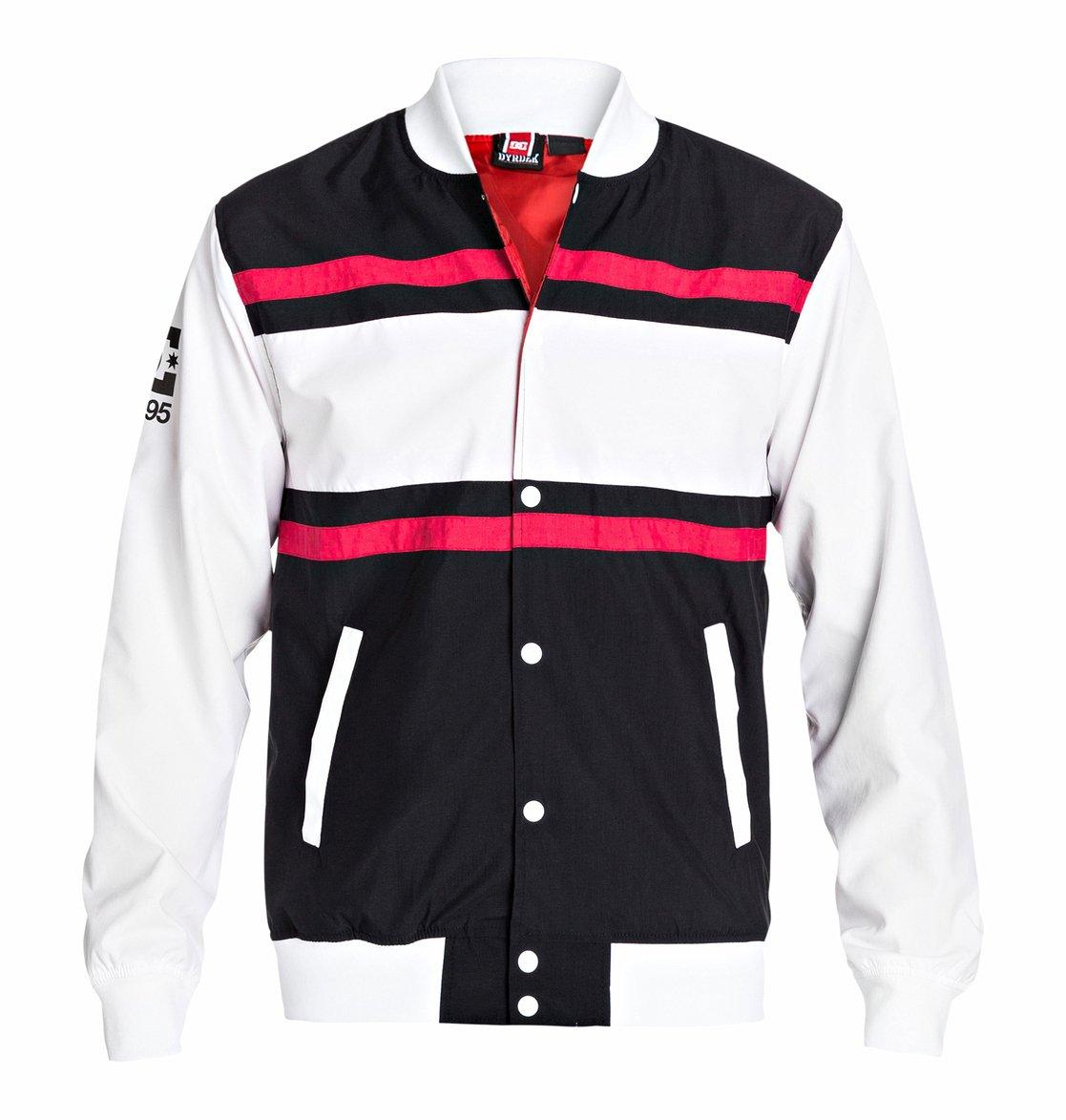 Здесь можно купить   Rob Dyrdek Mvp Jacket Вся одежда