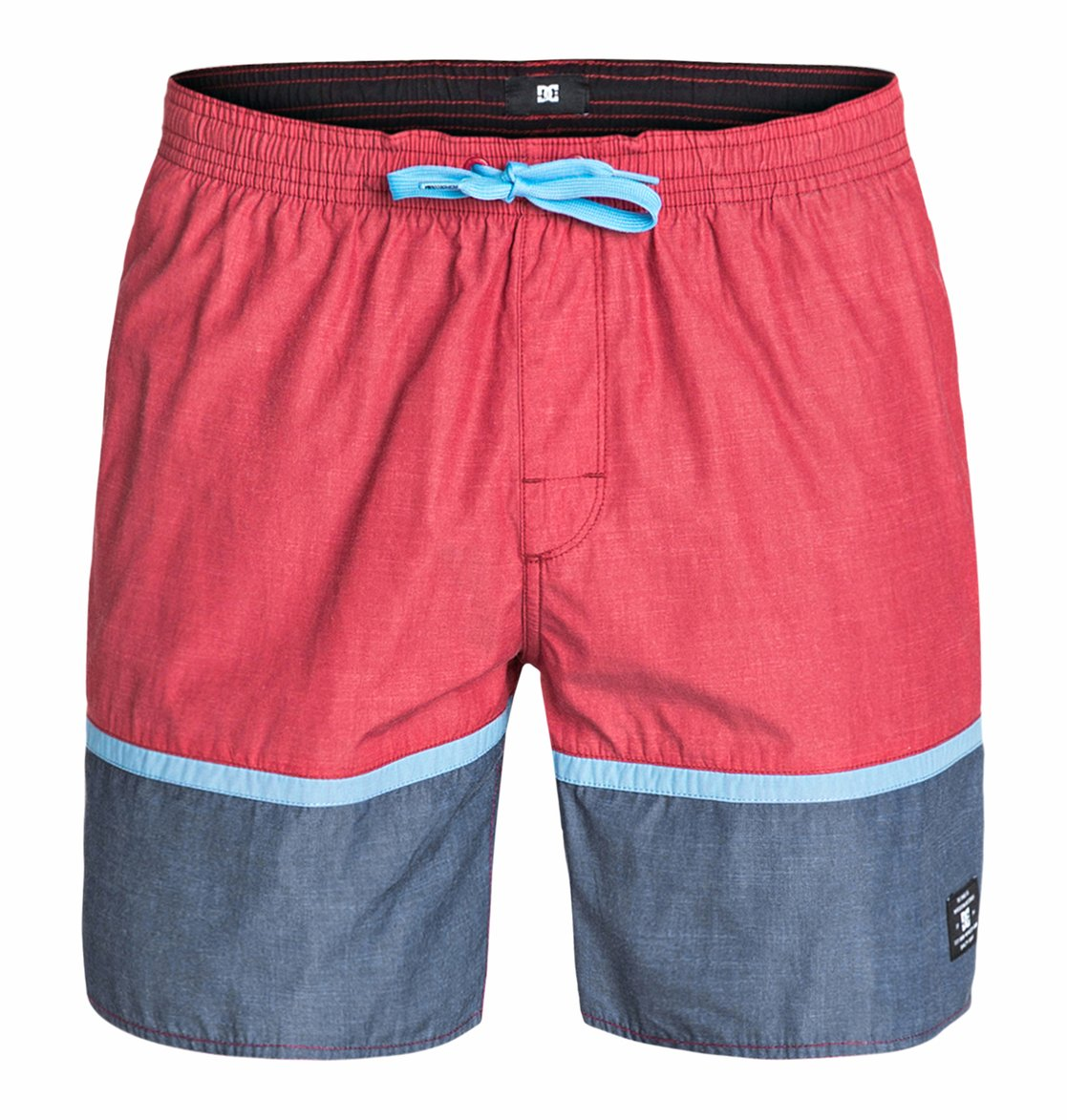Turtle Bay от DC Shoes