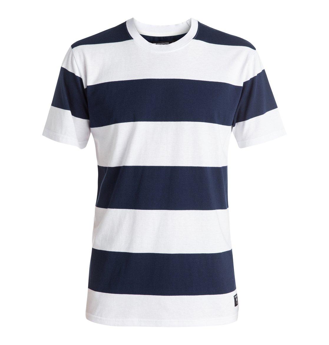 Футболка Madars Stripe