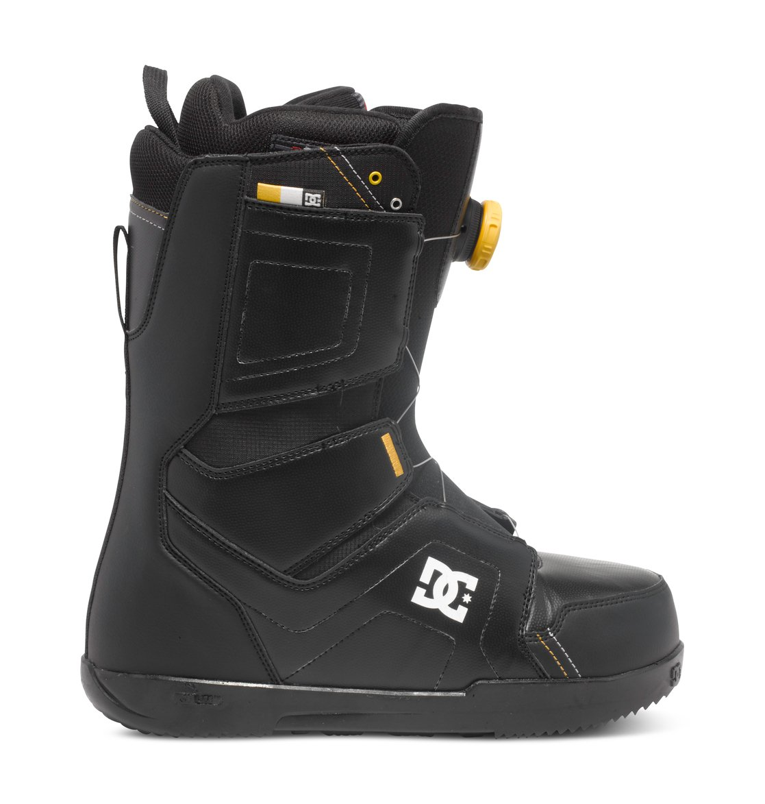 Scout от DC Shoes