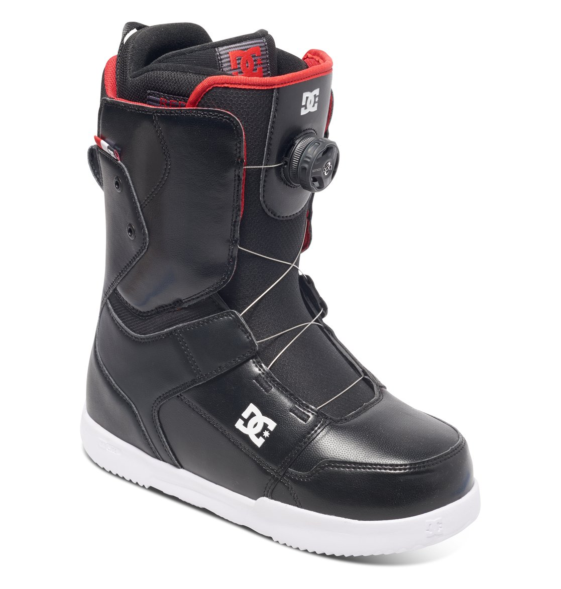 scout snowboard boots adyo100020 dc shoes