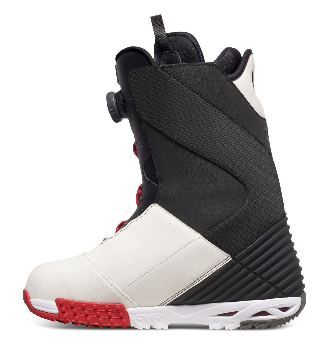 mens torstein horgmo snowboard boots adyo100023 dc shoes