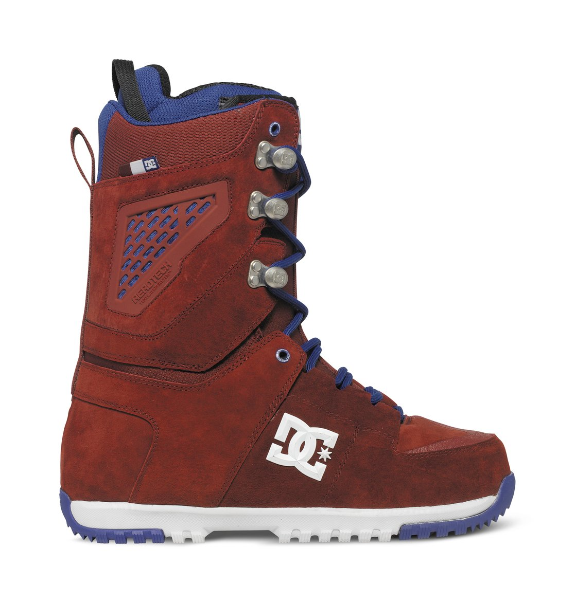 Lynx Snow - Dcshoes - Dcshoes������� ��������������� ������� Lynx Snow �� ��������������� ��������� DC Shoes. ��������������: ������������ ��������, ���������� ���������� ������� UniLite, ���������� ����� Black, ������� Impact S, ���� ������� � ������ �������.<br>