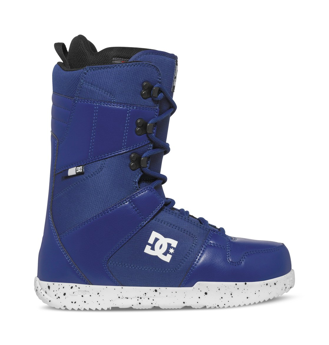phase snowboard boots adyo200022 dc shoes