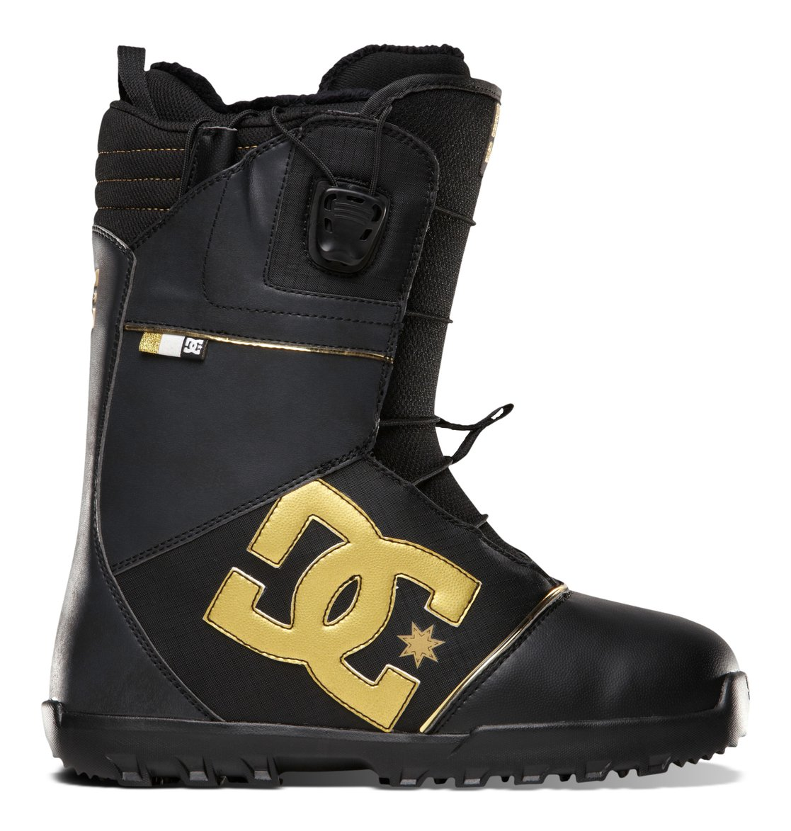 s avaris snow boots adyo300001 dc shoes