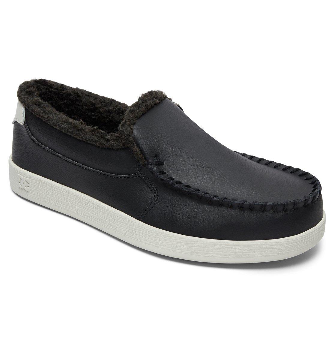 Dc Villain Shoes Uk