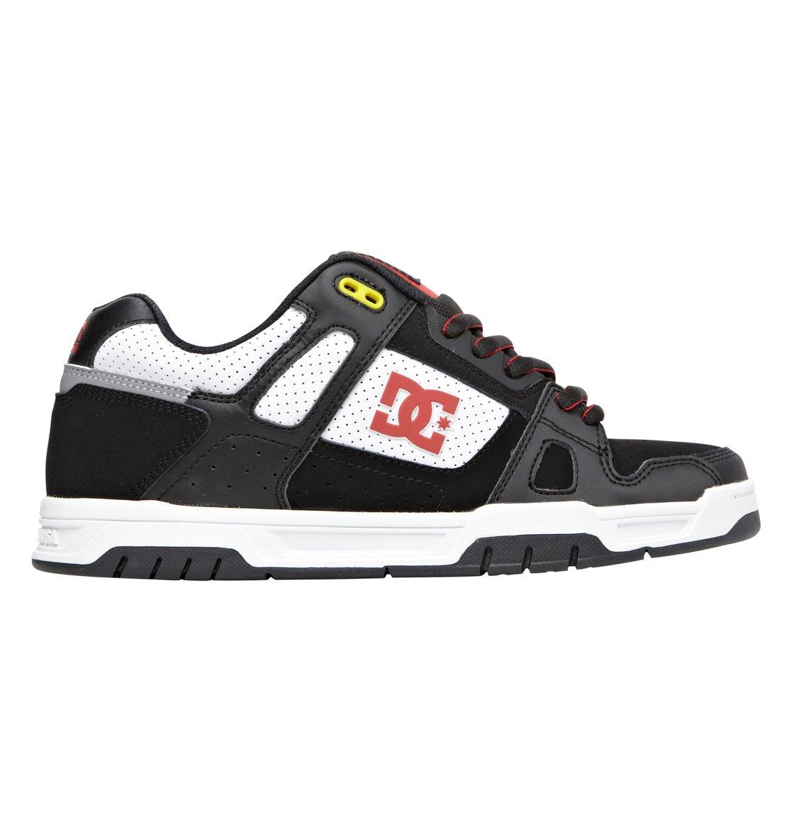 Dc Men S Stag Shoes