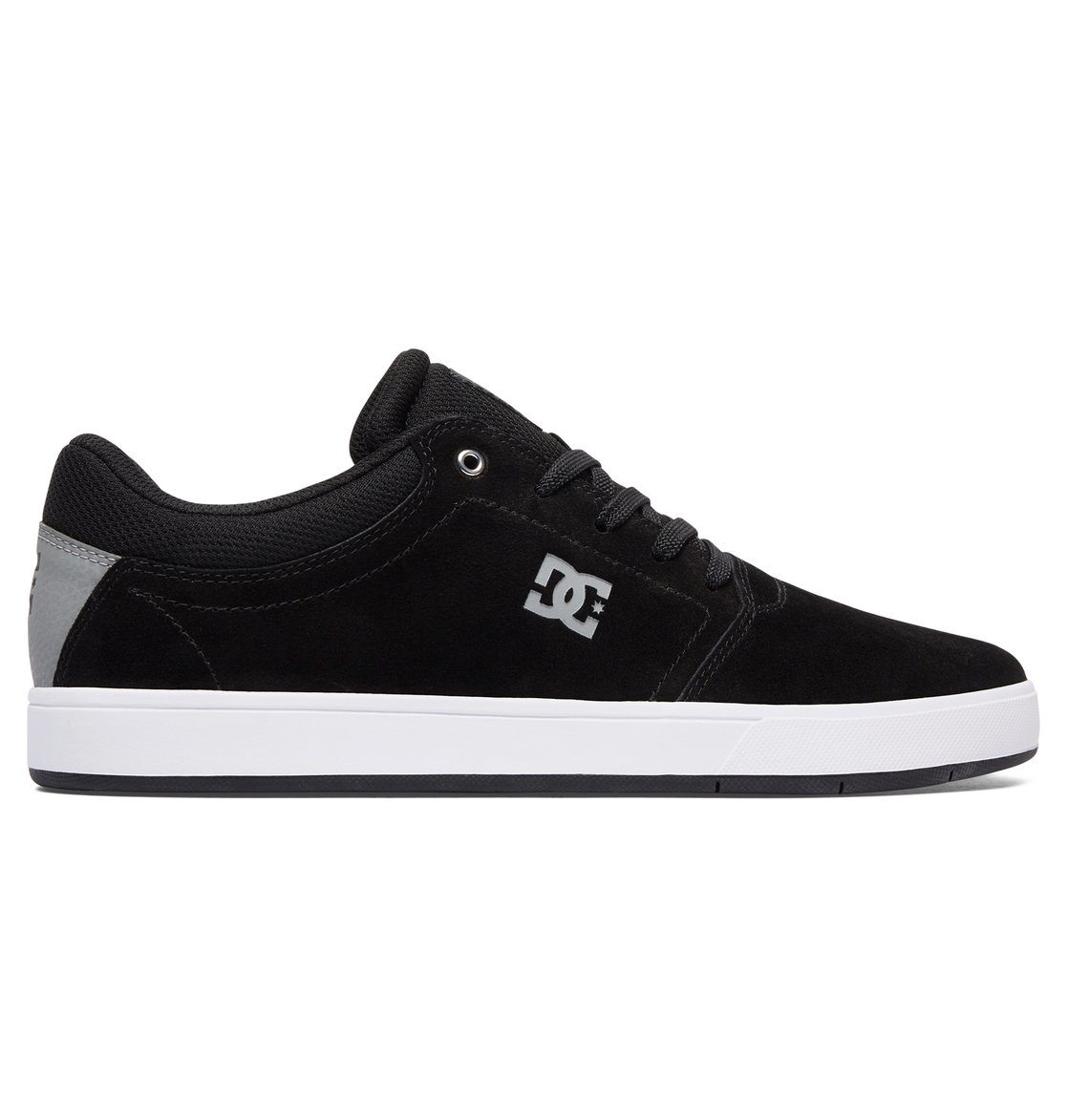 Jaguar Shoes Uk
