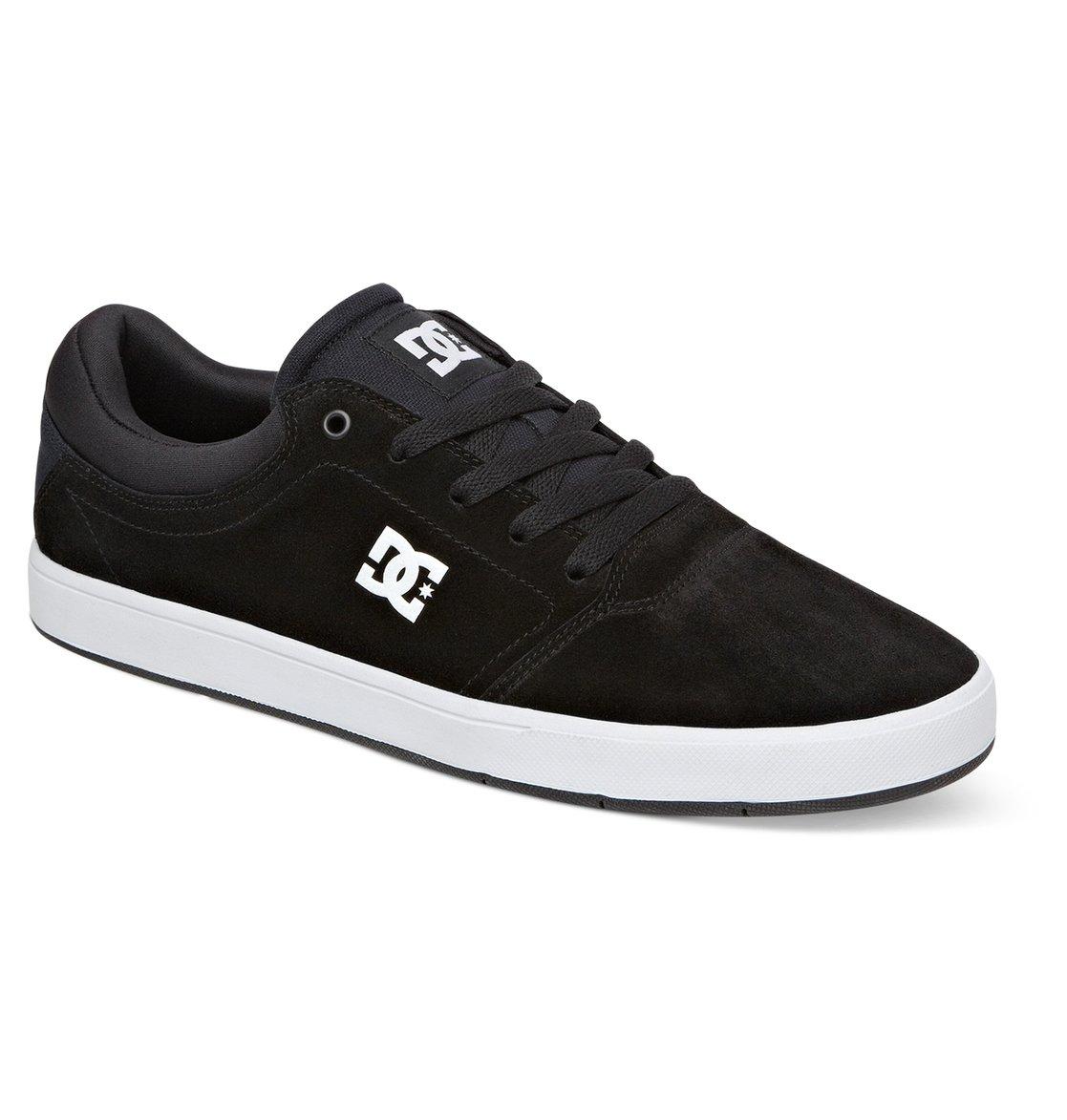 Dc Shoes Men S Crisis Shoes