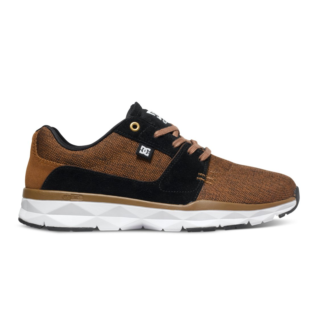 Player SE Low Top Shoes от DC Shoes