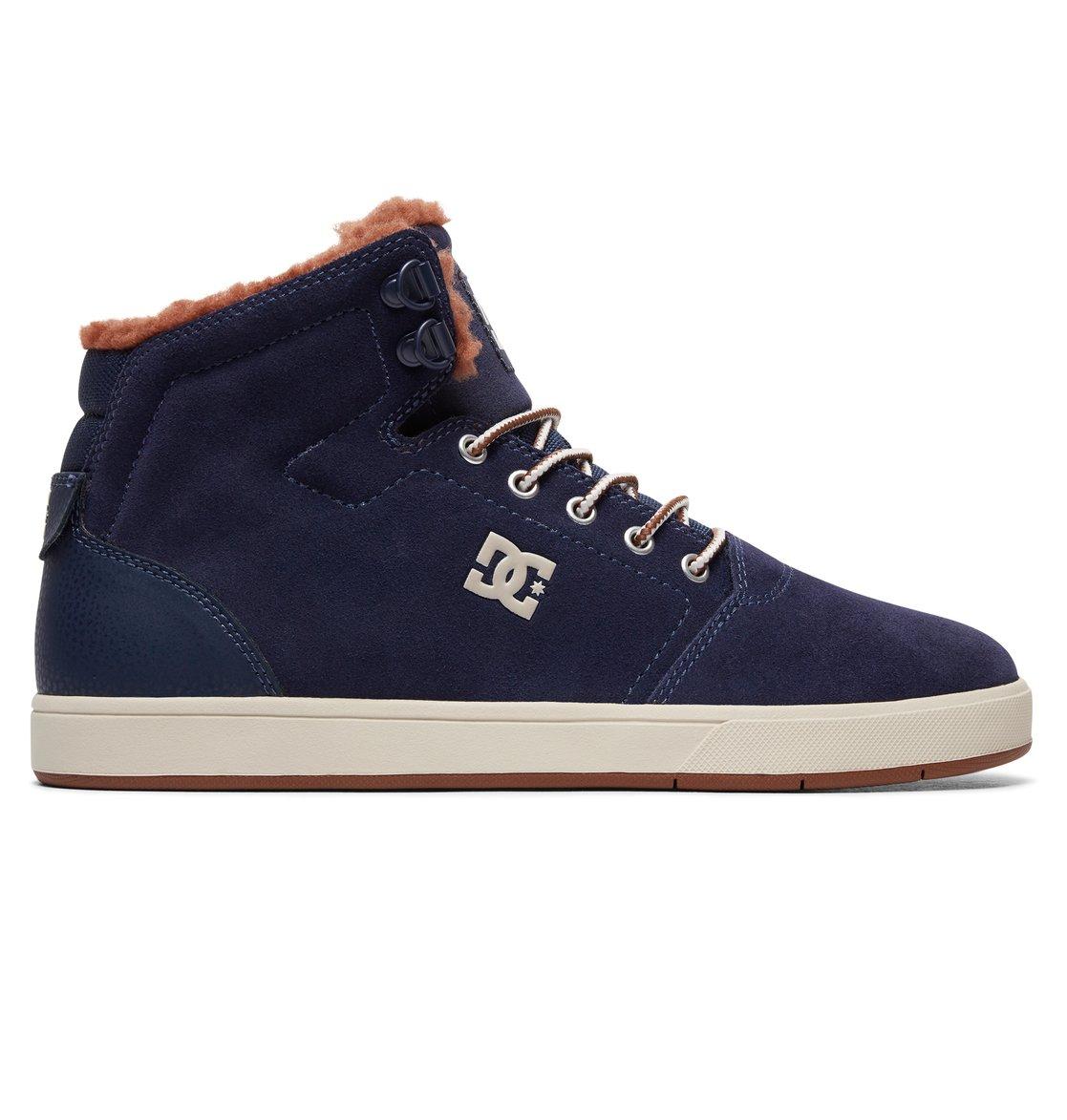 Tenis Dc Shoes Fr