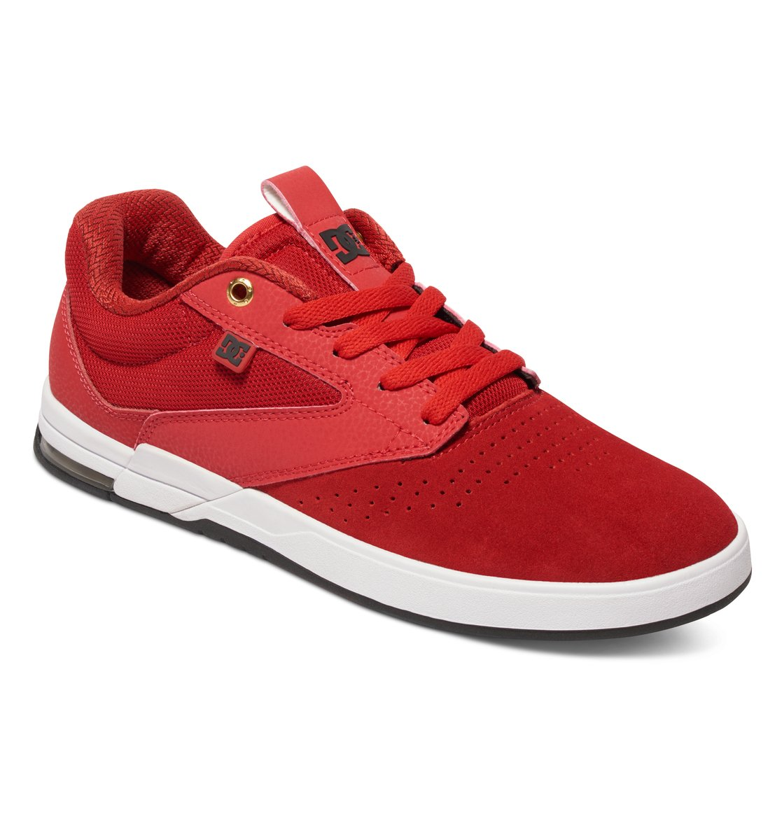 Red color code wolf online - 1 Men S Wolf S Shoes Red Adys100151 Dc Shoes