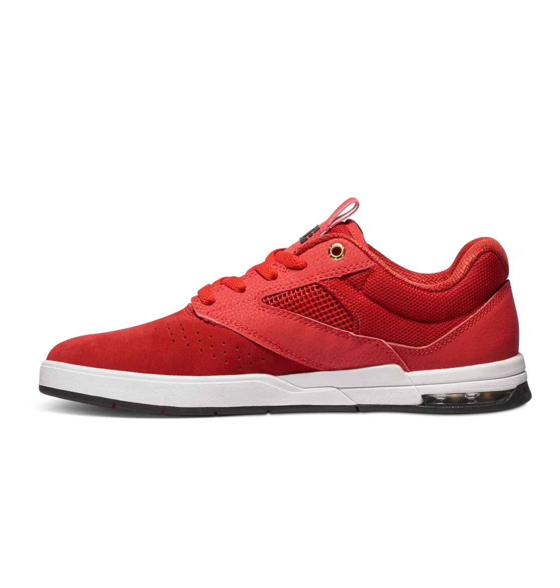 Red color code wolf online - 2 Men S Wolf S Shoes Red Adys100151 Dc Shoes