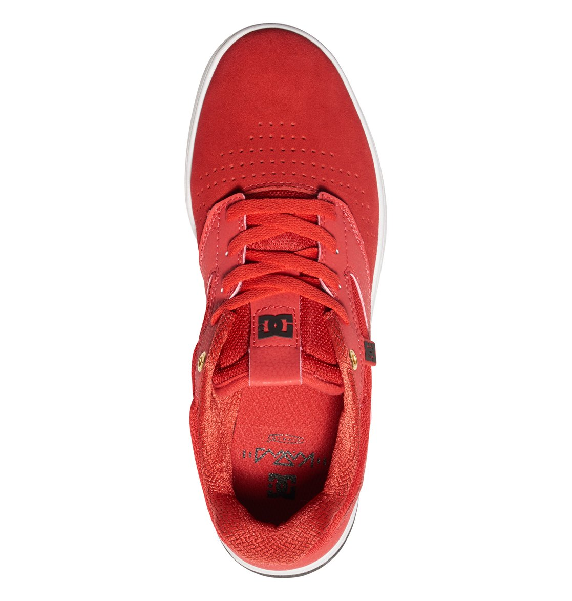 Red color code wolf online - 3 Men S Wolf S Shoes Red Adys100151 Dc Shoes