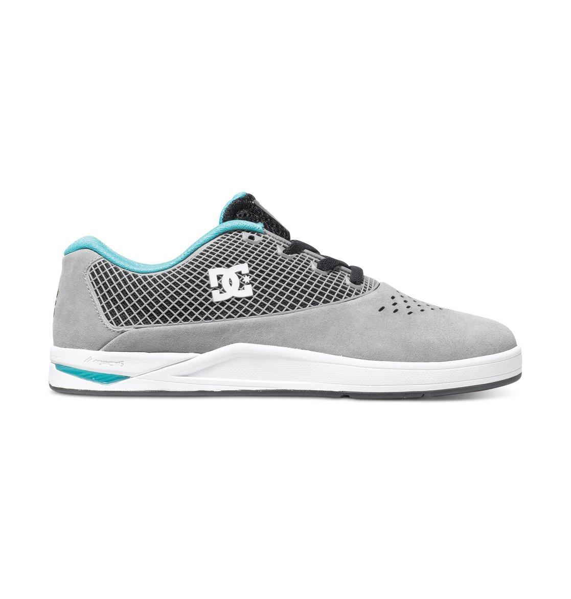 N2 S от DC Shoes