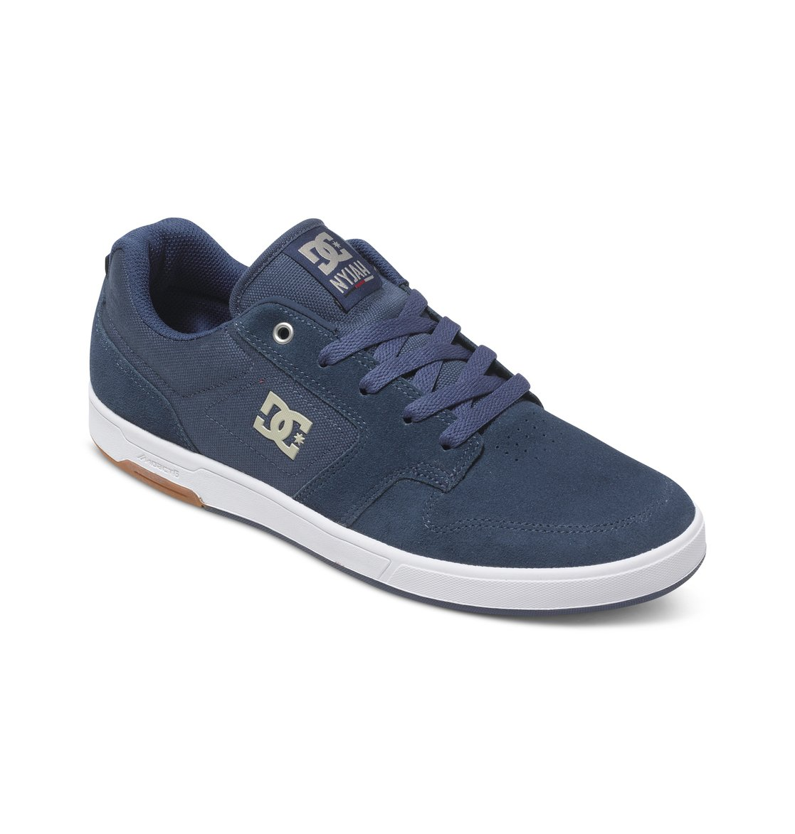 Dc Shoes For Men Nyjah