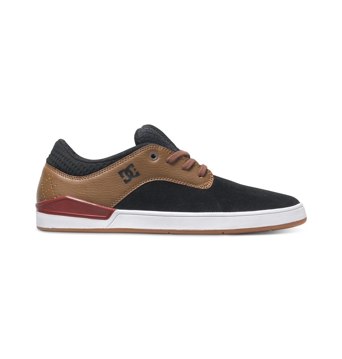 Mikey Taylor 2 S от DC Shoes