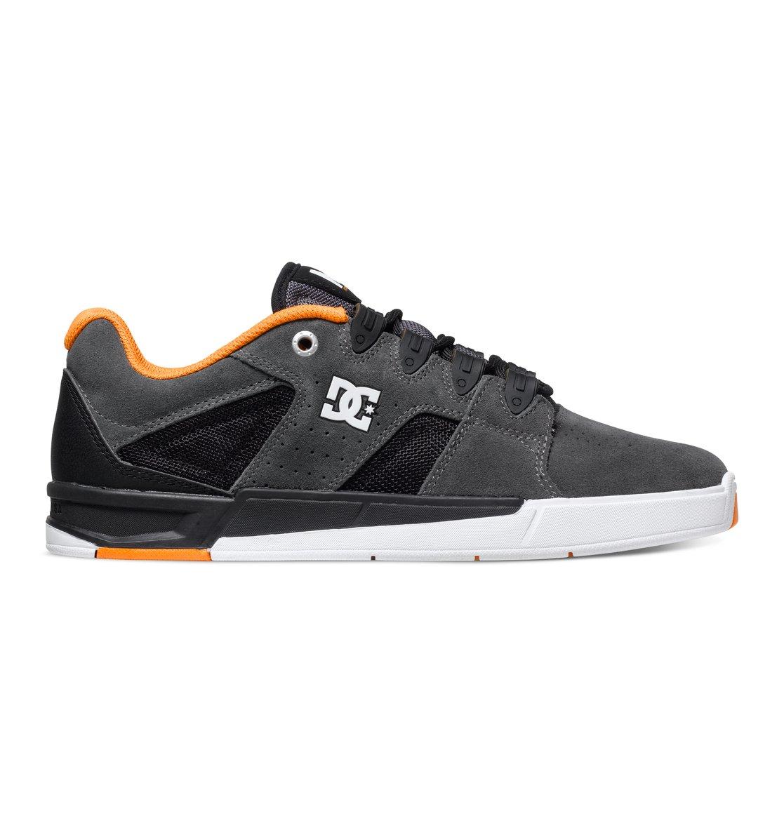 Maddo от DC Shoes